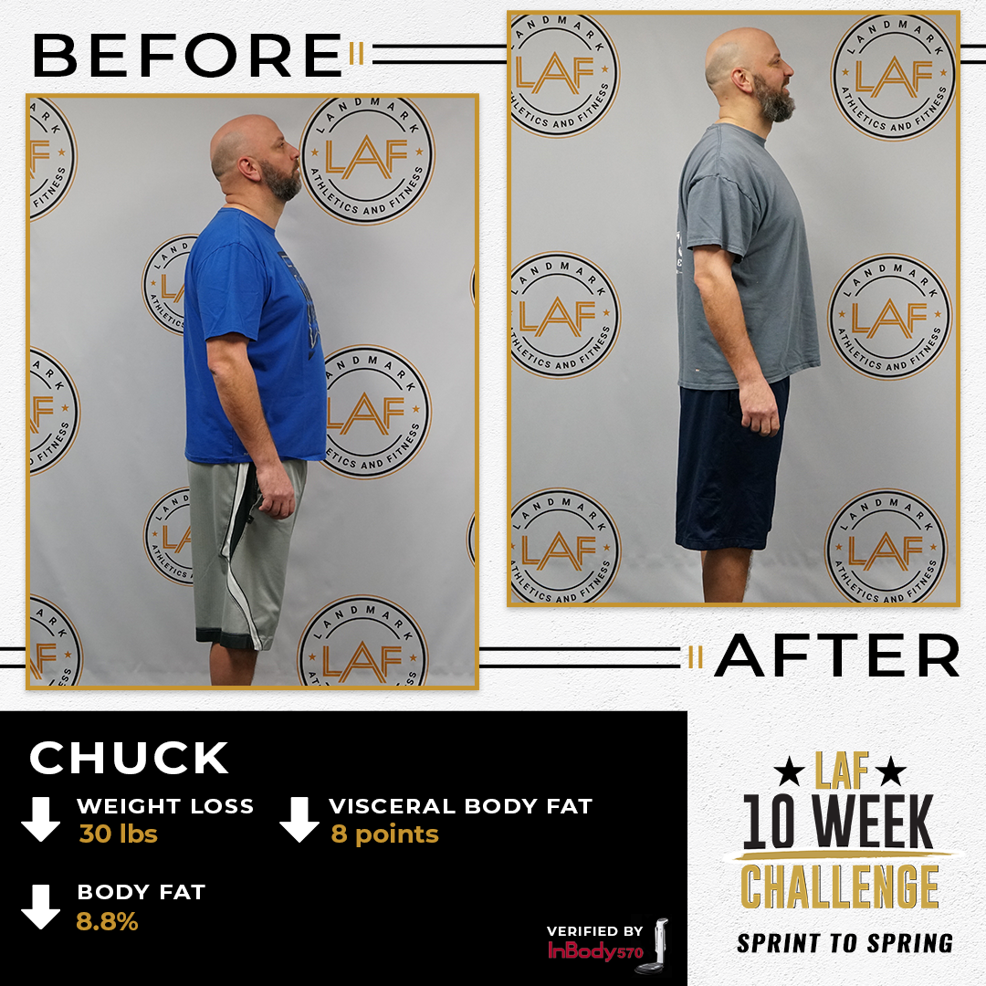 LAF_BeforeAfter-Chuck-sideright